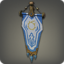 Rising Banner Icon.png