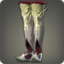Serpentskin Thighboots of Aiming Icon.png