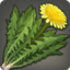 Steppe Flatweed Icon.png
