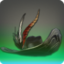 True Griffin Hat of Aiming Icon.png