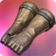 Aetherial Fingerless Goatskin Gloves Icon.png