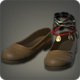 Dalmascan Leather Shoes Icon.png