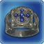 Darklight Bracelet of Maiming Icon.png