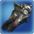 Diabolic Gloves of Striking Icon.png