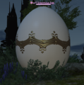 Enormous Egg.png