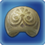 Evenstar Armillae Icon.png
