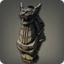Gyr Abanian Striking Dummy Icon.png