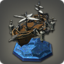 Invincible II Miniature Icon.png