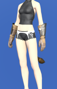 Model-Aetherial Iron Vambraces-Female-Miqote.png
