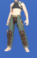 Model-Augmented Mineking's Slops-Male-Miqote.png