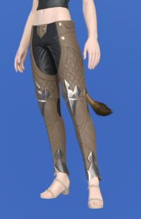 Model-Breeches of the Divine War-Female-Miqote.png