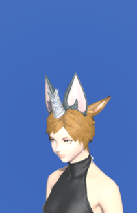 Model-Cait Sith Ears-Female-Miqote.png