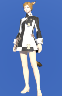 Model-Company Tabard-Female-Miqote.png