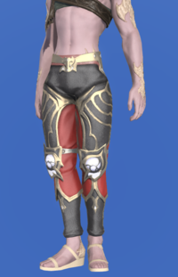 Model-Crimson Breeches-Male-AuRa.png