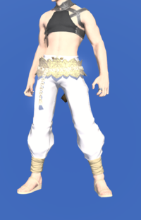 Model-Elemental Bottoms of Healing +2-Male-Miqote.png