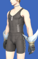 Model-Elemental Gloves of Scouting-Male-Hyur.png