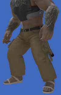 Model-Extreme Survival Slops-Male-Hrothgar.png