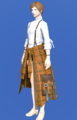 Model-Flannel Suspenders-Female-Hyur.png