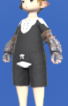 Model-Gnath Arms-Male-Lalafell.png