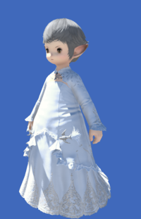 Model-Gown of Eternal Innocence-Male-Lalafell.png