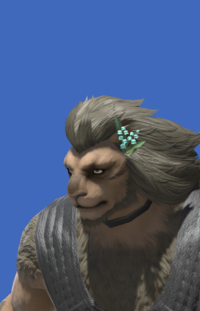 Model-Green Lily of the Valley Corsage-Male-Hrothgar.png