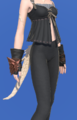 Model-Legacy Warrior Armguards-Female-AuRa.png