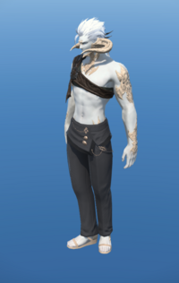 Model-Loyal Butler's Slacks-Male-AuRa.png
