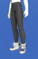 Model-Omega Shoes of Maiming-Female-Roe.png