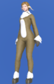 Model-Reindeer Suit-Female-AuRa.png
