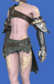 Model-Serpentskin Armguards of Maiming-Male-AuRa.png