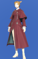 Model-Sharlayan Emissary's Coat-Female-Miqote.png