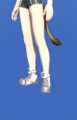 Model-Spring Shoes-Female-Miqote.png