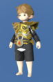 Model-The Body of the Golden Wolf-Male-Lalafell.png