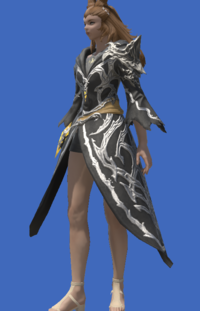 Model-The Forgiven's Robe of Healing-Female-Viera.png