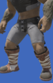Model-Toadskin Workboots-Male-Hrothgar.png