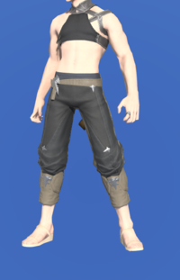 Model-Twinsilk Slops of Aiming-Male-Miqote.png