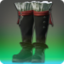Plague Bringer's Shoes Icon.png