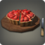 Redoubtable Rolanberry Tart Icon.png