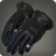 Serpentskin Dress Gloves of Casting Icon.png