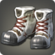 Spring Shoes Icon.png