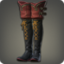 Tigerskin Thighboots of Striking Icon.png