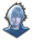 A Nocturn for Heroes Event Icon.png
