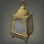 Alchemical Lantern Icon.png