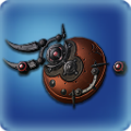 Alexandrian Metal Buckler Icon.png