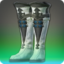 Carbonweave Boots of Crafting Icon.png