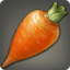Coerthan Carrot Icon.png