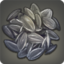 Cumin Seeds Icon.png