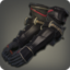 Doman Steel Gauntlets of Fending Icon.png