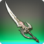 Enhancing Sword Icon.png