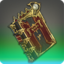 Erudite's Picatrix of Casting Icon.png